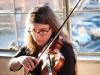 Michelle Brians | Violin